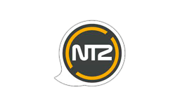 Partner - NT2 Nuove tecnologie